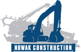 Nowak Construction