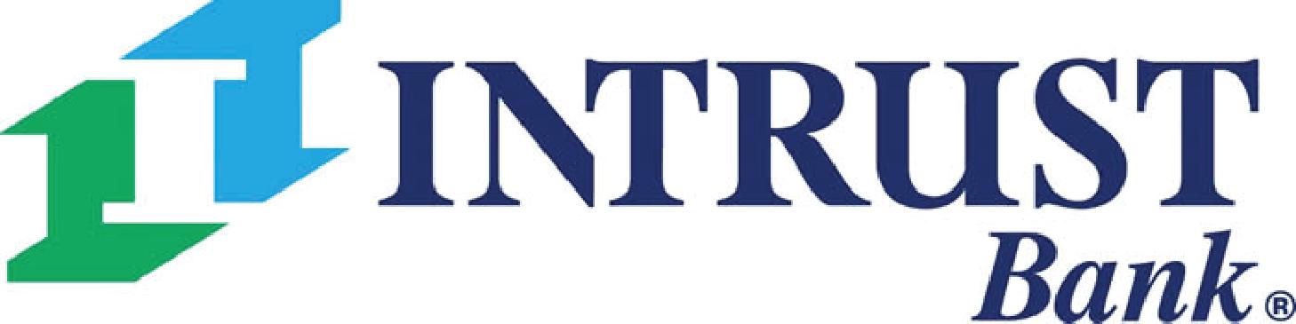 Intrust-utility construction-utility contractors-trenching-water construction-sewer construction-Nowak Construction-Goddard, Kansas