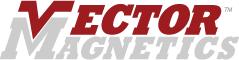 Vector-utility construction-utility contractors-trenching-water construction-sewer construction-Nowak Construction-Goddard, Kansas