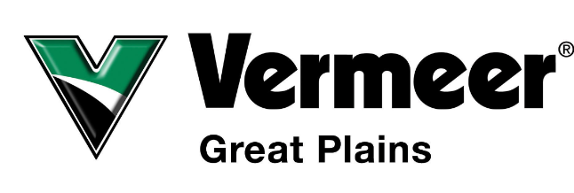vermeer-utility construction-utility contractors-trenching-water construction-sewer construction-Nowak Construction-Goddard, Kansas